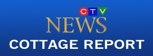 Cottage Report Banner