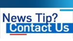 News Tips Barrie