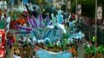 Caribbean Carnival