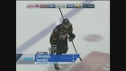 CTV Barrie: Colts and Jr. C highlights