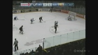 CTV Barrie: Hockey roundup