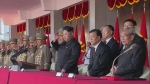 CTV News: North Korea facing backlash