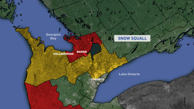 snow squall warning feb 9/16