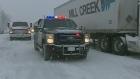 CTV Barrie: Dangerous weather