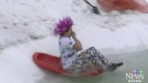 CTV Barrie: Celebrating winter