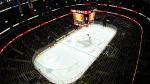 CTV Ottawa: Sens may get a new home