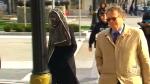 CTV Toronto: Ex of accused faces own trial