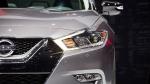 CTV News Channel: Massive Nissan vehicle recall