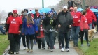 CTV Barrie: Walk so Kids Can Talk