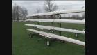 CTV Barrie: Rowers prepare for season