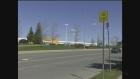 CTV Barrie: Extending Bryne Drive