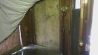 CTV Barrie: Vandalism at South Simcoe Railway