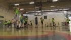 basketballe