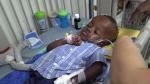 Broken Earth Misison to Haiti