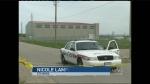 CTV Kitchener: Hangar becomes focus of trial