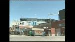 CTV Kitchener: Cambridge hospital facelift