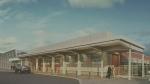 CTV Barrie: Hospital expansion