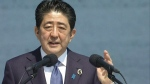 CTV News: Abe warns G7 of looming crisis
