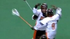 CTV Barrie: Culp ready for  NLL championship