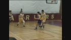 CTV Barrie: Ontario Cup Basketball
