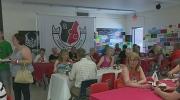CTV Barrie: Final Reunion