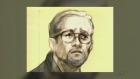 CTV Barrie: Feldhoff pleads guilty