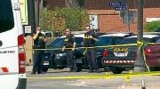 CTV Barrie: Arrest made in fatal stabbing