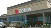 CTV Barrie: Zehrs sneak peek
