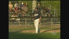 CTV Barrie: Baycats vs. Maple Leafs