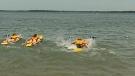 CTV Barrie: Watersmart Day