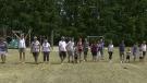 CTV Barrie: Historical Picnic