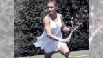 CTV News Channel: Tennis skirt controversy