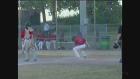 CTV Barrie: Bantam Red Sox vs. Reds