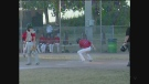 CTV Barrie: Bantam Red Sox vs. Reds