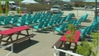 CTV Barrie: New market in Wasaga Beach