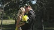 CTV Barrie: Summer weddings montage
