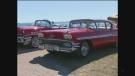 CTV Barrie: Car Show