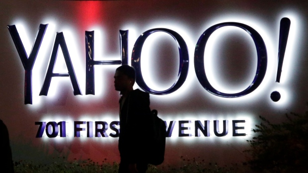 Yahoo hack: Here's what you should do if you have an account