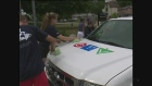 CTV Barrie: Car Wash