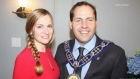 Ont. mayor invites entire town to wedding