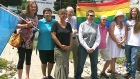 CTV Barrie: Celebrating Pride Week