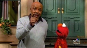 CTV Toronto: Sesame Street losing key neighbours