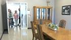 CTV Barrie: Seniors' residence opens