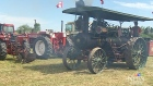 CTV Barrie: Steam show
