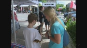CTV Barrie: Pokemon Goes to Gravenhurst