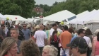 CTV Barrie: Kempenfest Kicks Off