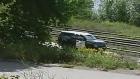 CTV Barrie: Arrest made in Huntsville shooting
