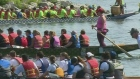 CTV Barrie: Dragon Boat Festival