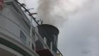 CTV Barrie: Muskoka Steamships anniversary