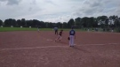 CTV Barrie: Peewee Red Sox